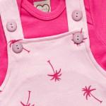 Conjunto Jardineira Body verão fresquinho suedine bebe nenem baby ropek moda atacado varejo loja online site barato brusque (10)