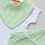conjunto babador shorts estampado comprar moda nenem baby tiptop bebe loja online ropek atacado revender fabrica varejo (12)