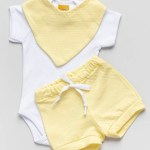 conjunto verão estampado bebe nenem atacado varejo online ropek moda infantil body calça fresquinho (13)