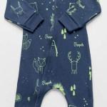 macacão longo estampado bebe nenem atacado varejo online ropek moda infantil body calça fresquinho (3)
