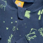 macacão longo estampado bebe nenem atacado varejo online ropek moda infantil body calça fresquinho (4)