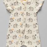 macacão verão estampado comprar moda nenem baby tiptop bebe loja online ropek atacado revender fabrica varejo (1)