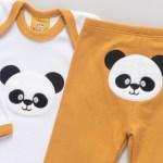 comprar moda nenem baby tiptop bebe loja online ropek atacado revender fabrica varejo (10)