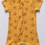 macacao verao curto suedine ziper estampado confortavel comprar moda nenem baby tiptop bebe loja online ropek atacado revender fabrica varejo (1)