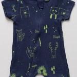 macacao verao curto suedine ziper estampado confortavel comprar moda nenem baby tiptop bebe loja online ropek atacado revender fabrica varejo (11)