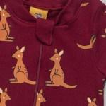macacao verao curto suedine ziper estampado confortavel comprar moda nenem baby tiptop bebe loja online ropek atacado revender fabrica varejo (8) (1)