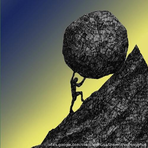 Sisyphus. https://sites.google.com/site/sisyphusa/