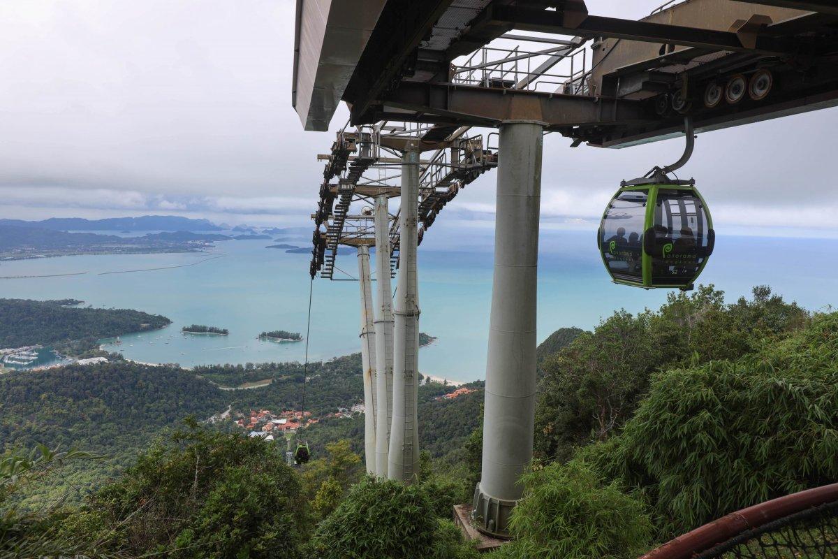 skylab langkawi ticket booking