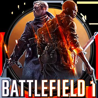 Купить чит для Battlefield 1
