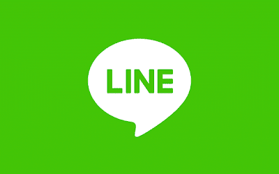 LINEニュース