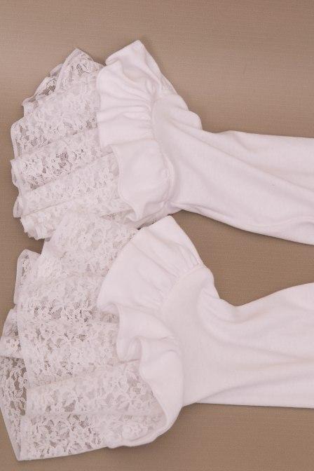 auction dress-10