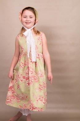 auction dress-16