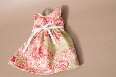 auction dress-19
