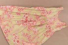 auction dress-2