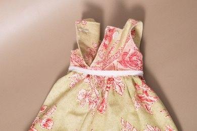 auction dress-21