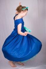 easter dress-8