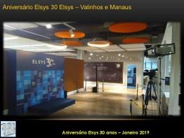 30-anos-elsys-valinhos-1