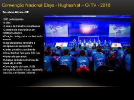 5-convencao-distribuidores-elsys-oi-tv-hughesnet