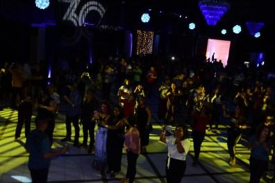 festa-30-anos-elsys-manaus-15
