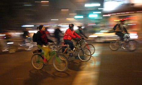 foto-ciclistas.jpg