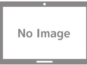 【無修正&個人撮影】制服からあらわになった巨乳がエロい女子校生とエッチ