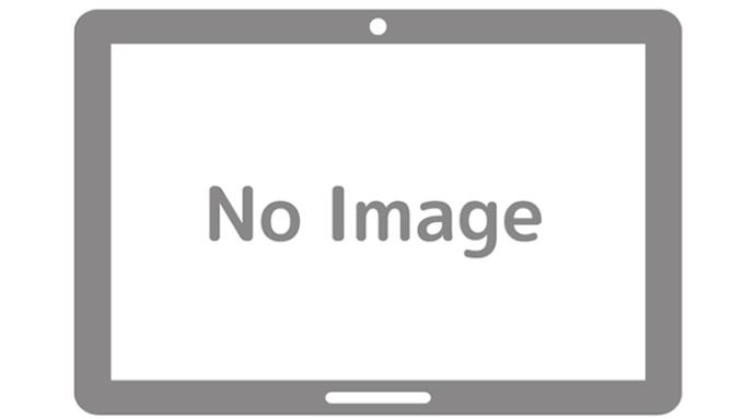 【無修正】美マンなパイパン美少女にズンドコハメハメしちゃうセックスが気持ちよさそう!