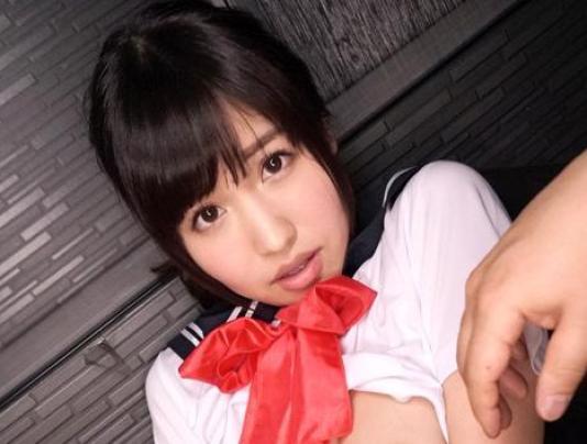 72-2-640x360 【桜空もも】デリヘル呼んだら超絶可愛い美少女がキターーー!もう我慢できず本番やらかしましたwww@sharevideos