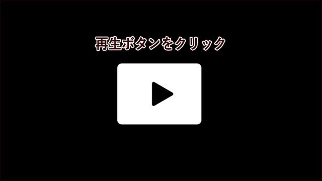 72-2-640x360 美少女戦士は魔物に捕らわれ触手がカラダに纏わりつきながら命尽きるまで犯される!【きみと歩実】@sharevideos