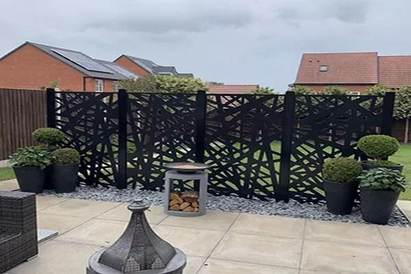 anping county huijin wire mesh co ltd