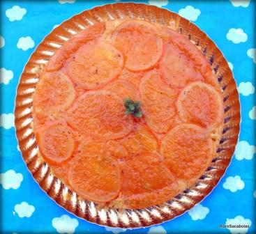 Pastel-Naranja-Rorosacabolas-Juegodeblogueros-6