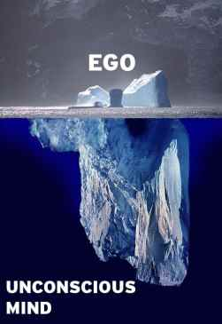 jung shadow iceberg unconscious carl jung https://highexistence.com/carl-jung-on-why-we-must-never-pass-judgment-when-we-desire-to-help/
