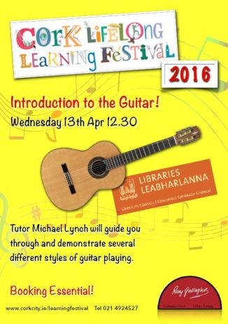 Guitar_Workshop_Web