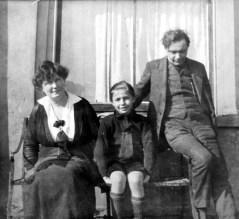 1920 Tilly, Aloys junior, Aloys Fleischmann