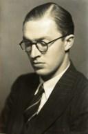 1935 Aloys Fleischmann Cork, acting professor of Music UCC