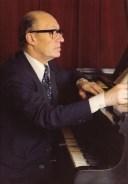 1981 Aloys Fleischmann