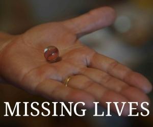 Missing Lives