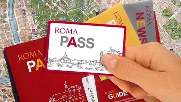 roma-pass-italy