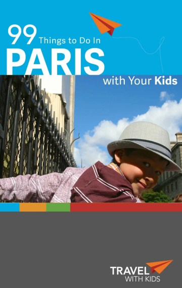 99-things-paris-family-vacation