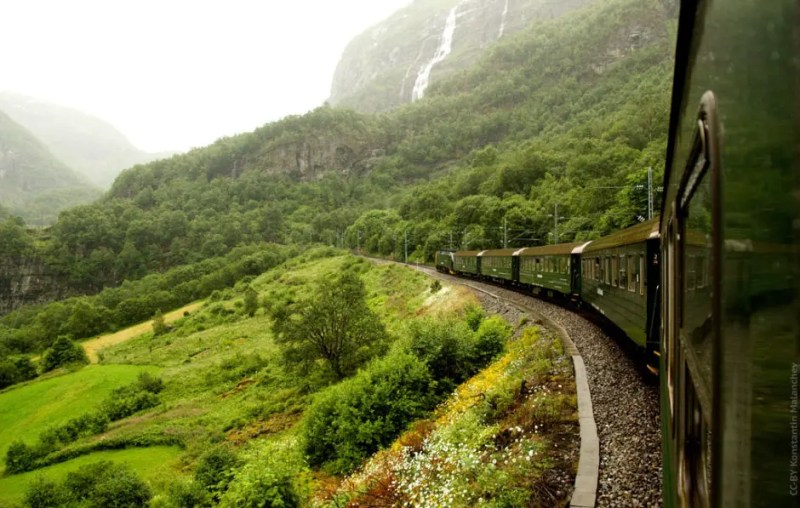 europe-by-rail-flam-railway-norway-min