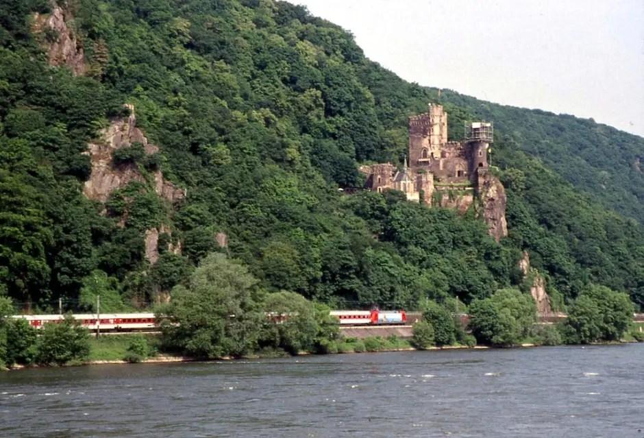 europe-rail-rhine-valley-germany-min