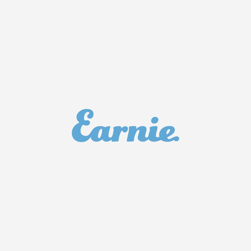 Earnie-Logo