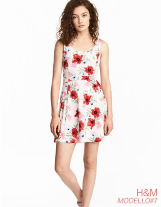 dress_options8