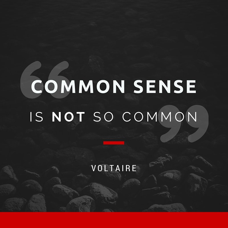 everyday-exercise-common-sense