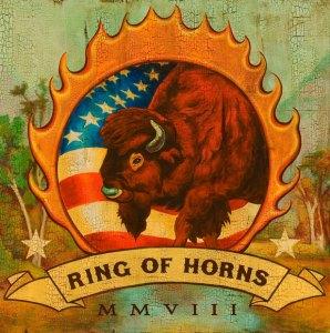 Ring of Horns