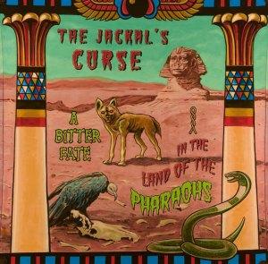 The Jackal's Curse
