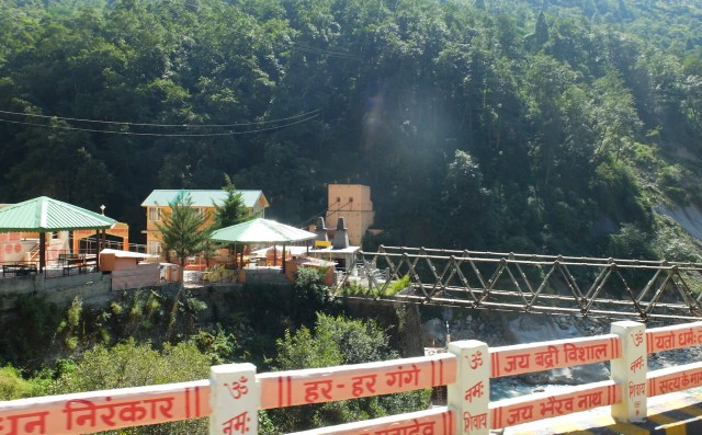 route de Badrinath-21