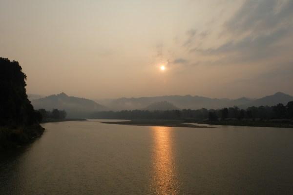 Un mois au Nepal en vidéo