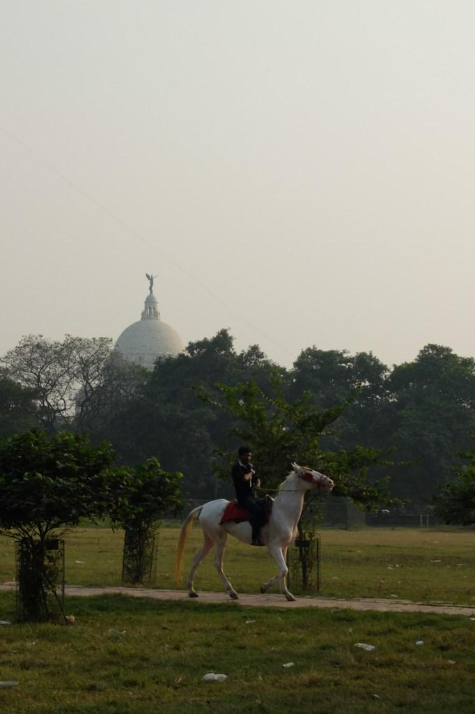 Kolkata Calcutta-19