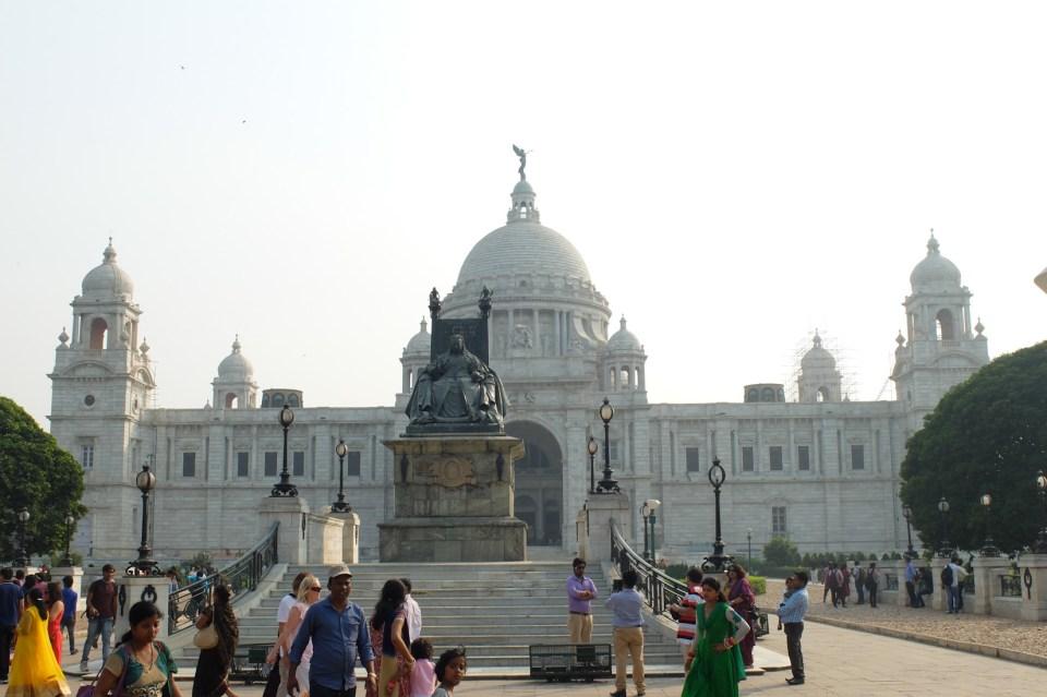 Kolkata Calcutta-7