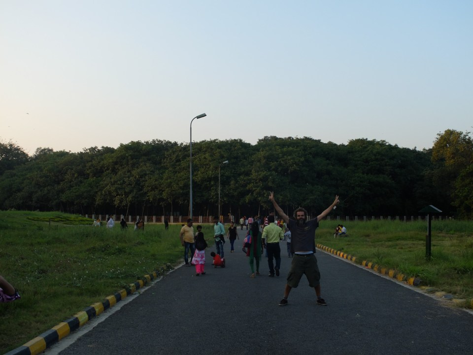 Kolkata Calcutta-72